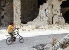 Siria.