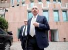 Franco Ordine: «Il Milan se lo compra Galliani? Bah….»