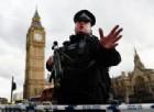 Il terrorismo frattale dilaga: ma è anche la fine di un modello ideologico che si credeva eterno