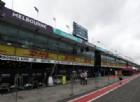 Vittoria Ferrari a tavolino: proibite le sospensioni di Mercedes e Red Bull
