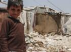 Siria, sei anni di guerra ripercorsi a tappe
