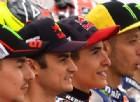 Gli spagnoli se la ridono: «Valentino Rossi così indietro? Che sorpresa...»