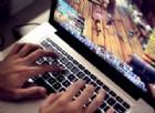 Social recruiting, perché il lavoro si cerca e si trova sui social network