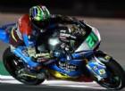 La Moto2 parla italiano con Franco Morbidelli: «E ora continuiamo così»
