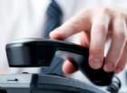 Telefonia fissa, cambiano le norme contrattuali