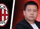 Closing Milan: tra disperazione e prestiti, ecco la svolta di Mister Li