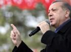 Erdogan minaccia l'Europa di «sostituzione etnica». Ecco la strategia del sultano