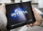 Film pirata online, lo streaming da oggi è lecito