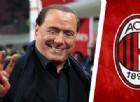 Closing Milan: «Elliot, costo aggiuntivo ma anche opportunità»