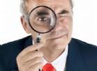 Occhio pigro o ambliopia: sintomi, diagnosi e cure