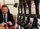 Limiti agli orari delle slot machine. «A Biella, indietro non si torna»