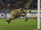 "Sky: ""Donnarumma rimarrà al Milan"""