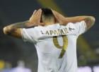 Verso Pescara-Milan: Lapadula titolare contro il suo passato per giocarsi il futuro