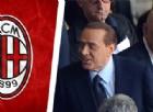 Galliani presidente di Lega? Berlusconi mette il veto
