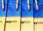 Wylab lancia la call per startup dello sport