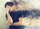Ansia e attacchi di panico: si superano con questa canzone