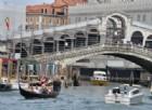 Terrorismo, smantellata cellula jihadista a Venezia: nel loro mirino il ponte di Rialto