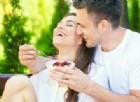 Mangiare frutta fa diventare più intelligenti