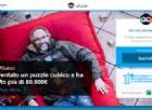 Ulule sbarca in Italia, la prima piattaforma di crowdfunding europeo alla conquista del mercato