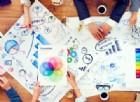Innovation Boot Camp @Bayer, gli incontri dedicati alle startup