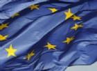 Brexit, l'Ue presenta a Londra un conto da 60 mld. Accordo a rischio?
