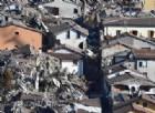 Scandalo Europa: la Merkel ci taglia 100 mln di aiuti per i terremotati
