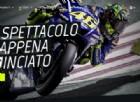 Tutto il merchandising di Valentino Rossi ora è su un nuovo sito