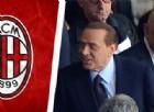 Milan, il regalo d'addio di Berlusconi e Galliani