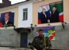Intanto l'Isis insanguina la Cecenia. E l'Occidente tace