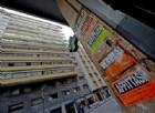 Riforma del catasto, la vera ragione? Aggredire il risparmio degli italiani per sanare il debito pubblico