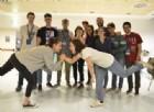 Chi ha vinto Techfugees Roma, l'hackathon per l'integrazione sociale