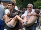 Oggi San Pietroburgo, 13 anni fa Beslan: la strage dei bambini innocenti che la Russia non può dimenticare