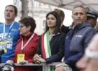 La giunta Raggi boccia la proposta di FdI per smantellare i campi rom, Meloni: «Vergogna a 5 stelle»