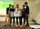 Cos'è Meet, il chatbot che aiuta i rifugiati a integrarsi