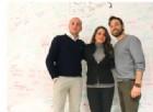Together Price, la startup per condividere gli abbonamenti e le spese
