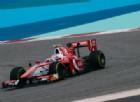 Fuoco e Leclerc, i due giovani del vivaio Ferrari pronti all'esordio in F2
