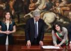 Appendino e la storia dei 61 mln che il Governo deve a Torino: chi ha ragione?