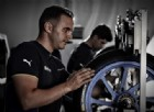 Argentina, il GP più rischioso per la Michelin: «Quante incognite sulle gomme»