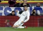 Mediaset: «Contropiede del Milan per Morata»