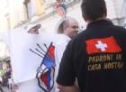 La Svizzera chiude 3 valichi per proteggersi dai «ladri italiani»