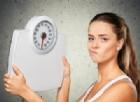 5 modi per perdere peso dopo la gravidanza