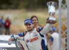 Robert Kubica di nuovo in F1 dopo l'incidente? «Ritorno più vicino che mai»