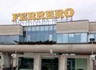 Ferrero sceglie lo smart working: per un giorno alla settimana si lavora da casa