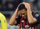 Milan: dal portiere al centravanti, un'intera squadra in partenza