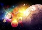 Arriva la congiunzione Giove, Luna e Spica e la spettacolare notte delle stelle cadenti