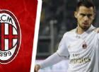 Milan: contro il Palermo Montella ritrova Suso, il talismano rossonero