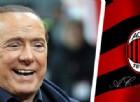 Sky: «Ecco cosa accadrebbe se Berlusconi rimanesse al Milan»