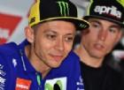 Valentino Rossi batte anche la Michelin: ora gli danno la gomma giusta