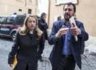 Attacco Usa alla Siria, ecco perché Salvini e Meloni prendono le distanze da Trump