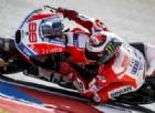 Disastro Ducati, questo Lorenzo non è da Mondiale: «Mesi di test buttati»